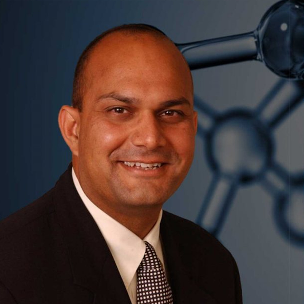 ByDzyne Names Dr. Sanjeev Sharma As Chief Scientific Advisory Board Member