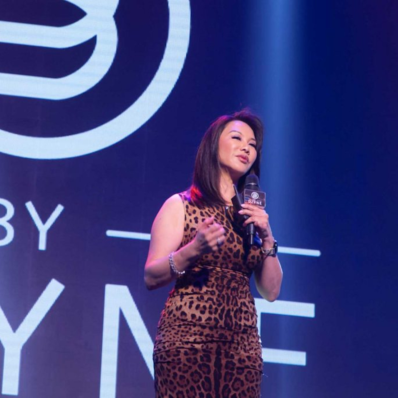 ByDzyne Launches With Industry Veteran, Sophia Wong, President & Co-Founder